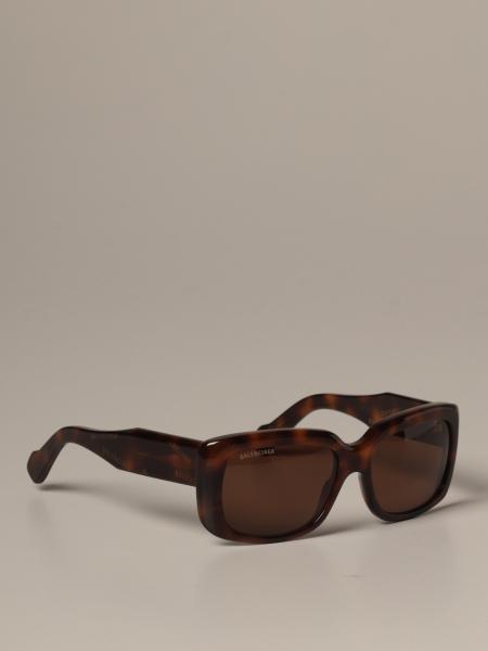 Glasses women Balenciaga
