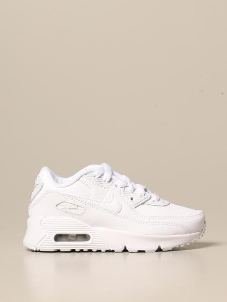 Обувь Детское Nike