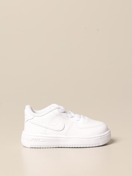 Sneakers Force 1 '18 Nike