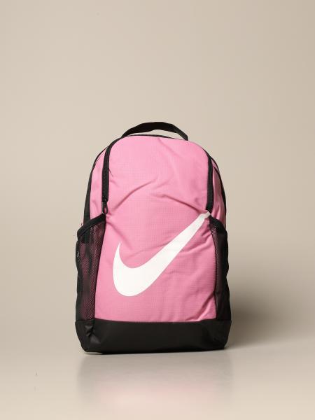 Рюкзак Женское Nike