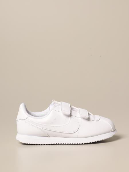 Shoes kids Nike