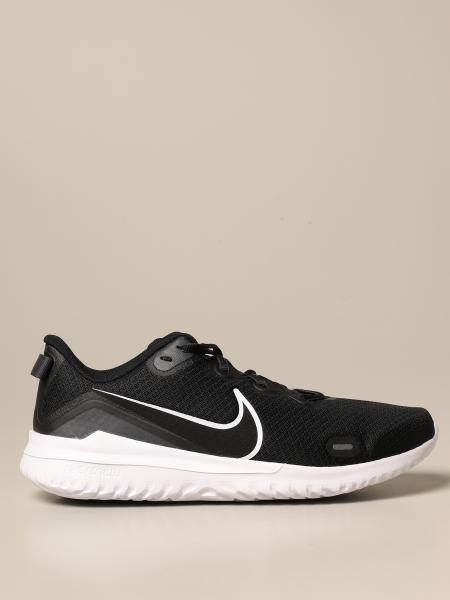 Спортивная обувь Мужское Nike