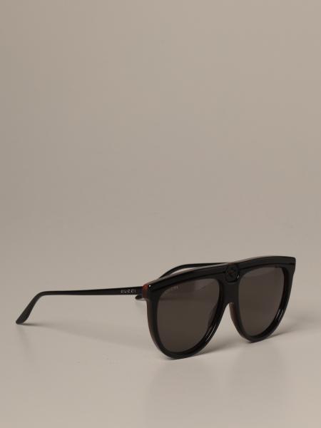 Gafas hombre Gucci