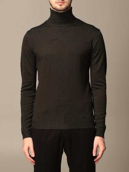 Sweater men Alessandro Dell'acqua
