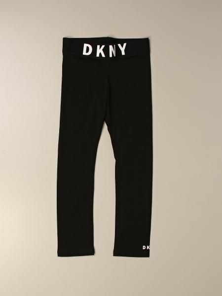 Pantalone bambino Dkny