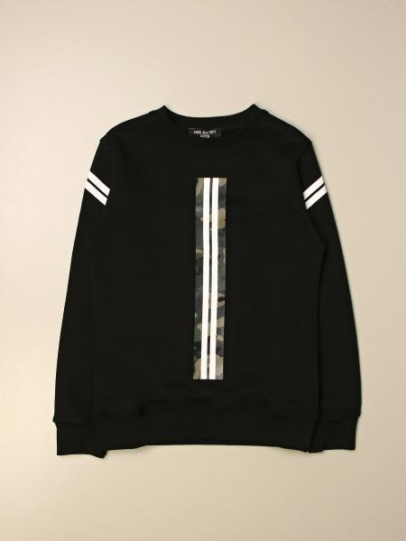 Pull enfant Neil Barrett