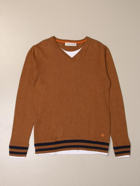 Sweater kids Manuel Ritz
