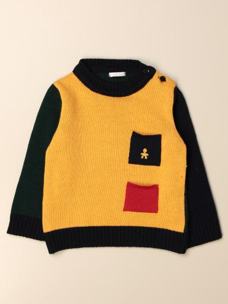 Pullover kinder Le BebÉ