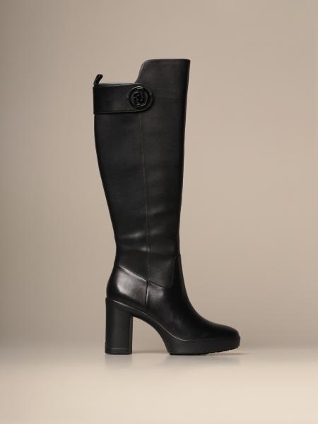 Chaussures femme Liu Jo