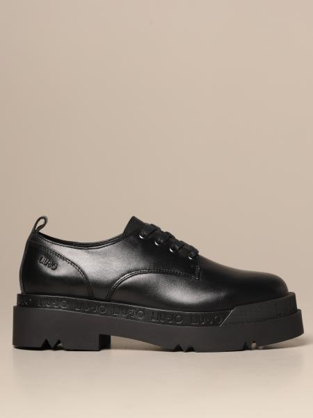 Обувь Женское Liu Jo