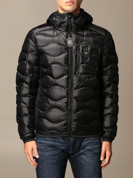 Куртка Женское Blauer