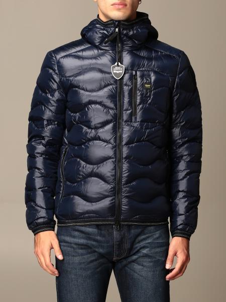 Jacket women Blauer