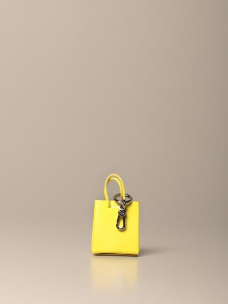 Handtasche damen Medea