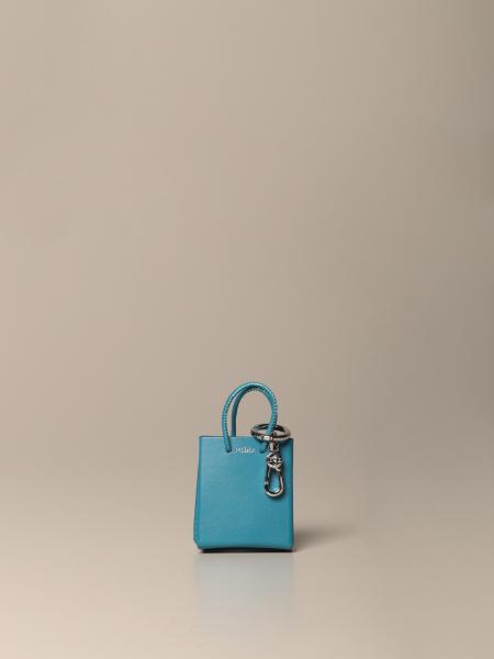 Bolso de mano mujer Medea