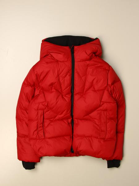 Jacket kids Dsquared2 Junior