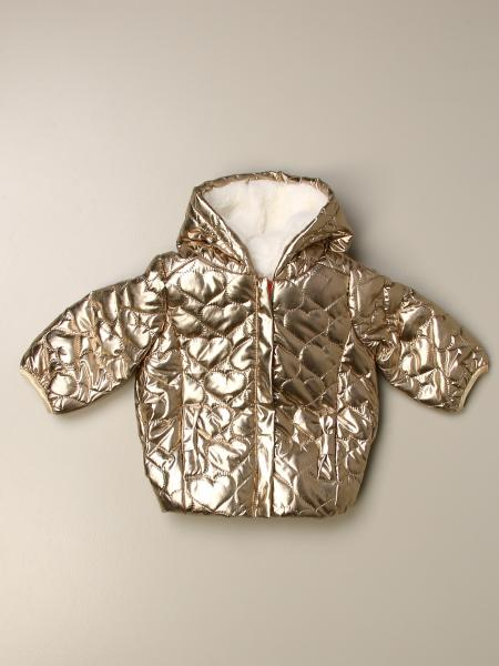 外套 儿童 Billieblush