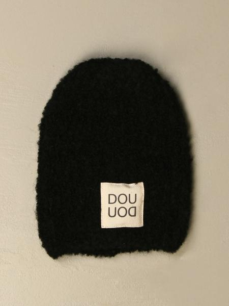 帽子 儿童 Douuod