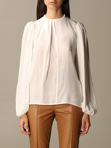 Рубашка Женское Elisabetta Franchi