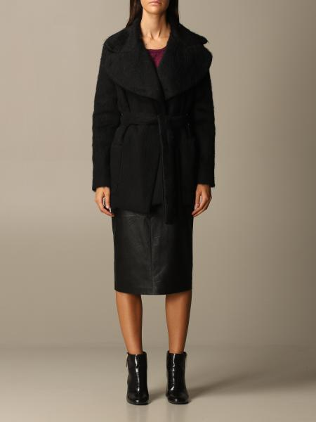 Manteau femme Manila Grace