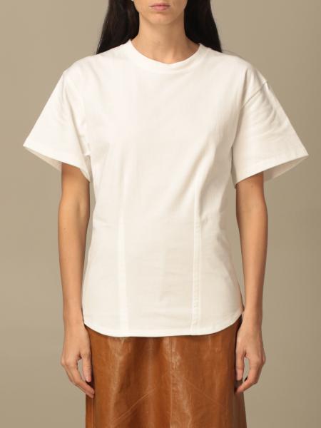 Isabel Marant: T-shirt damen Isabel Marant