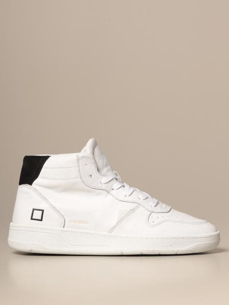 Chaussures homme D.a.t.e.