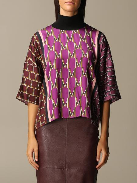 Pullover damen Manila Grace