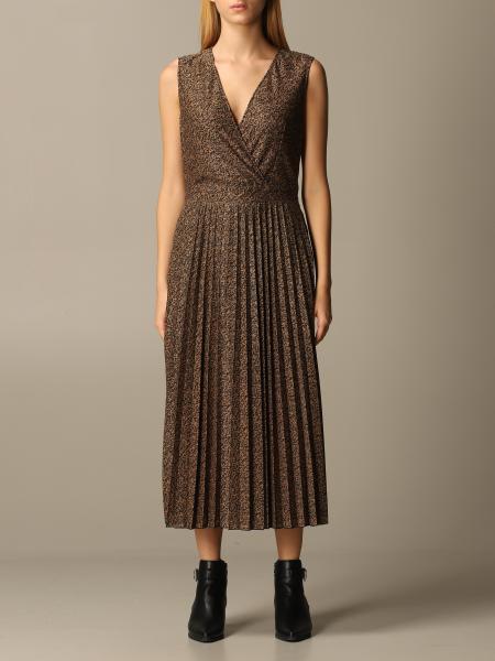 Kleid damen Liu Jo