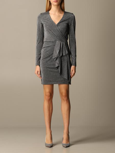 Dress women Liu Jo