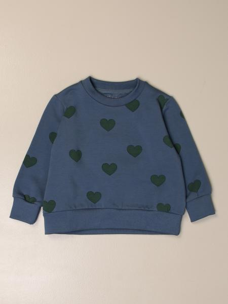 Pullover kinder Tiny Cottons