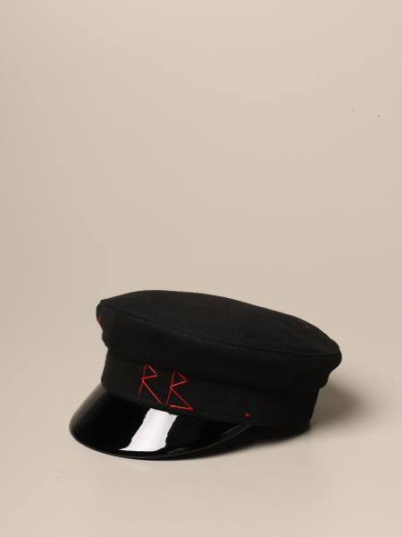 Chapeau femme Ruslan Baginskiy