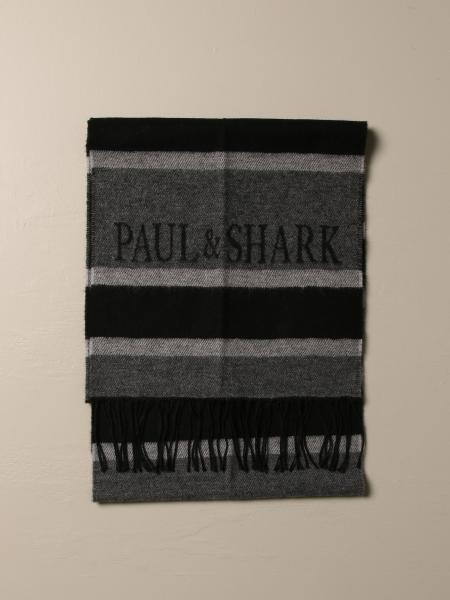 Bufanda hombre Paul & Shark