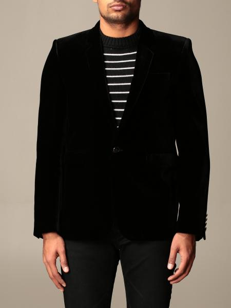 Veste homme Saint Laurent