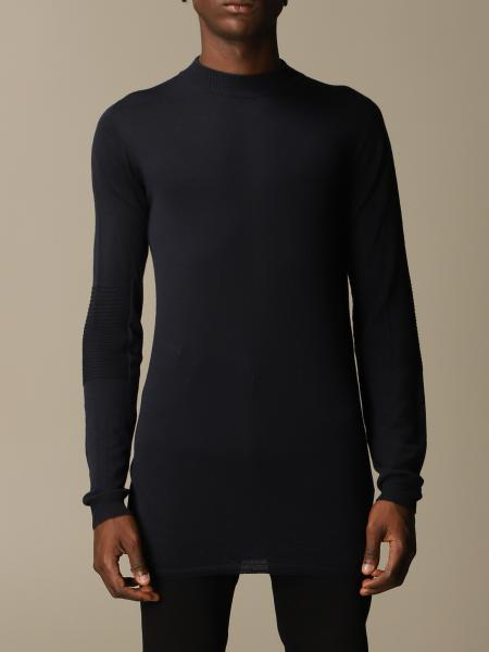 Pull homme Rick Owens
