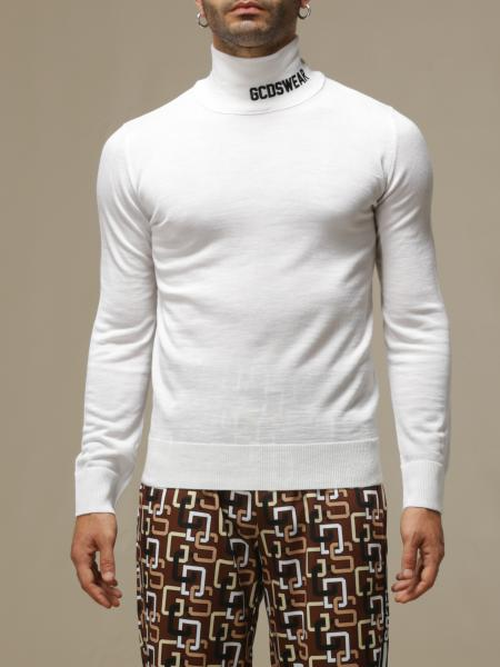 Pull homme Gcds