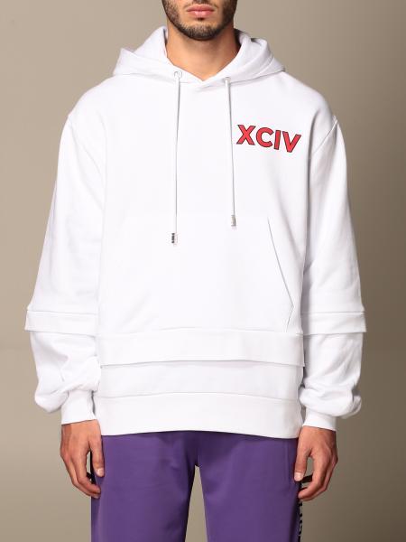 Sweatshirt men Gcds