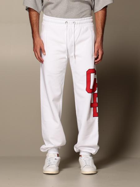 Pantalón hombre Gcds