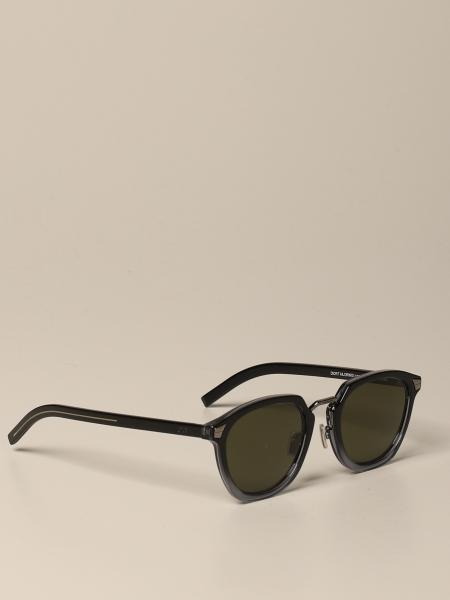Lunettes homme Christian Dior