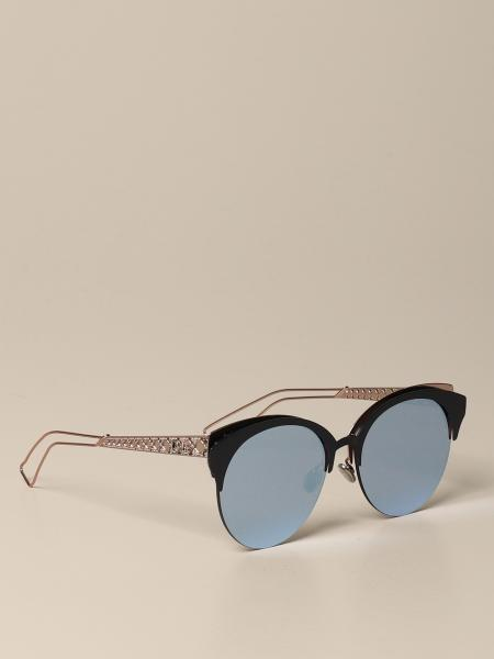 Glasses women Christian Dior