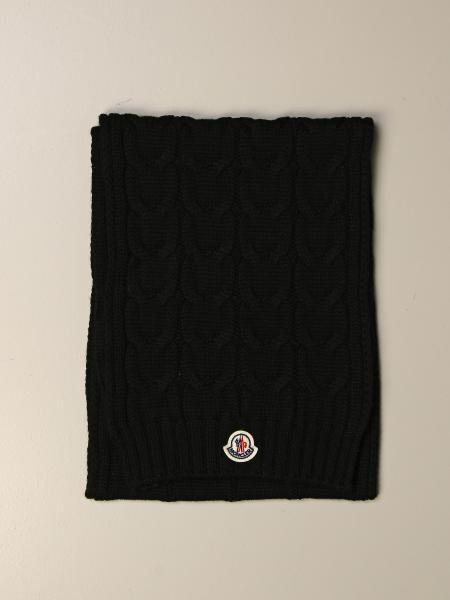 围巾 儿童 Moncler
