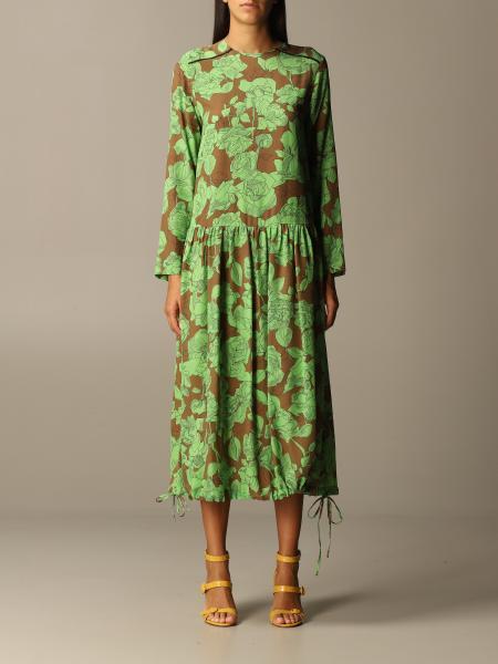 连衣裙 女士 Alysi