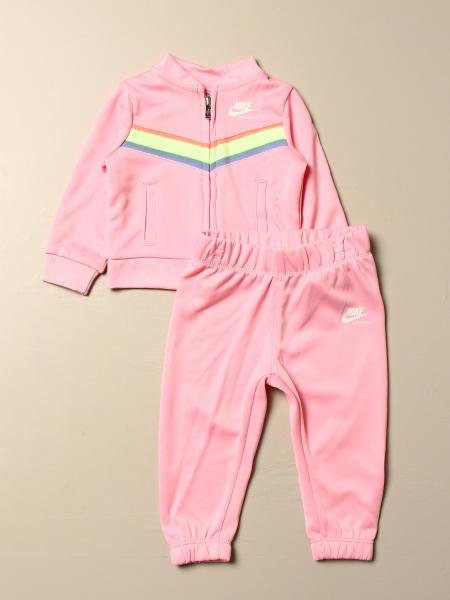 Jumpsuit kids Nike