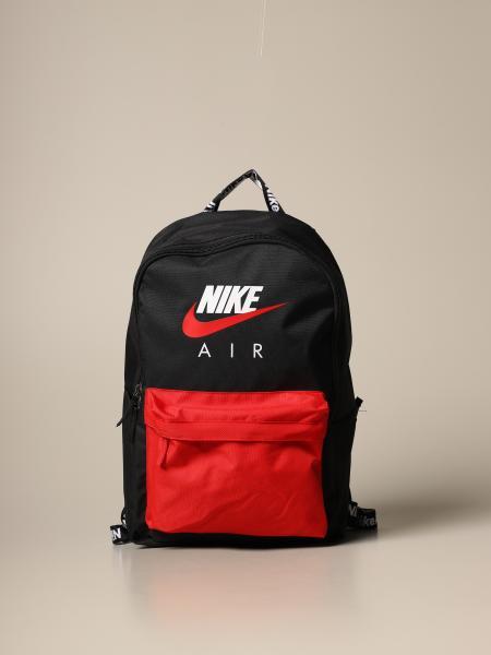 Rucksack herren Nike
