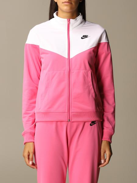 Jumpsuits women Nike