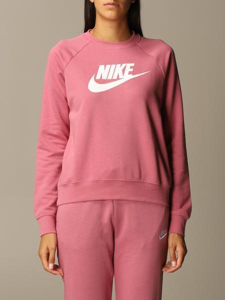 Толстовка Женское Nike