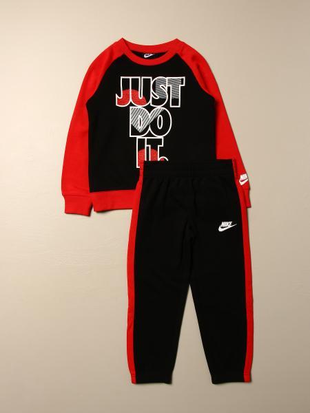 Tracksuit kids Nike