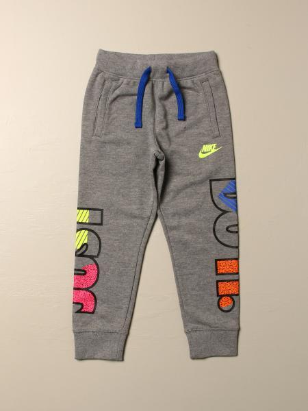 Брюки Детское Nike