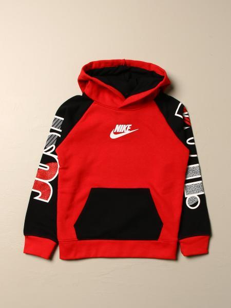 Свитер Детское Nike