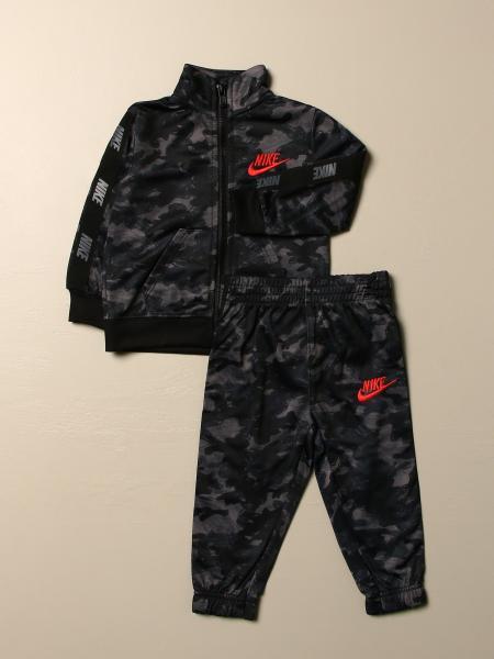 Tuta bambino Nike