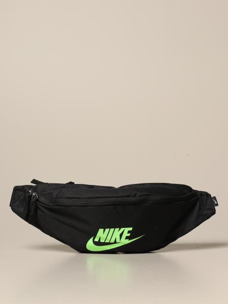 Sac banane homme Nike