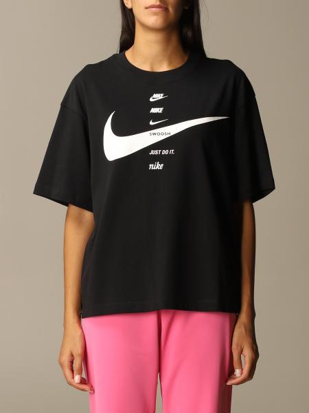 T-shirt damen Nike